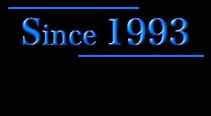 cpi1993